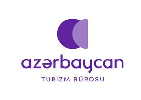 Azerbaijan Tourism Board launches new project