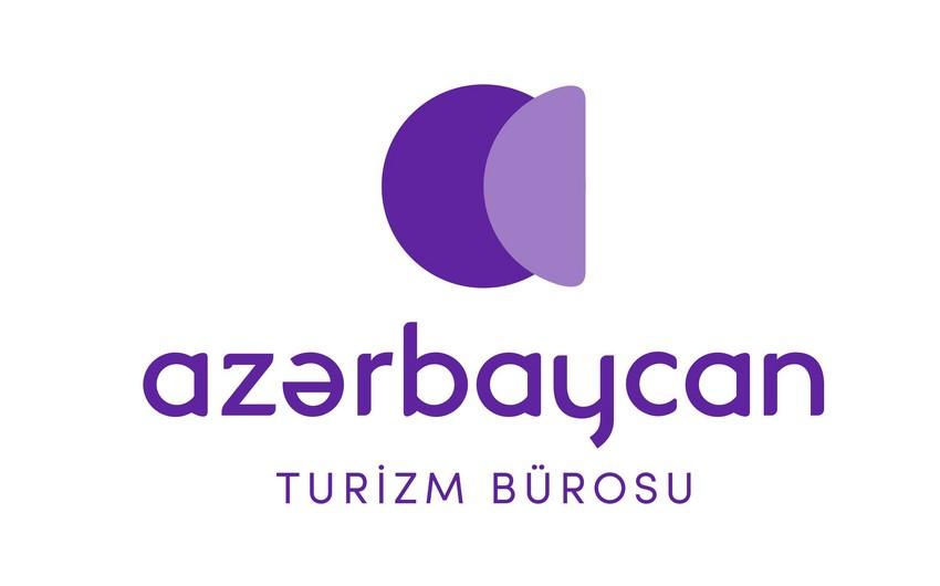 Azərbaycan Turizm Bürosu yeni layihəyə start verir