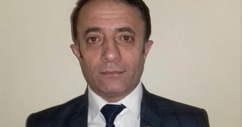 Assosiasiya: Qarabağın hesabına illik bal istehsalı 10 min tona çata bilər