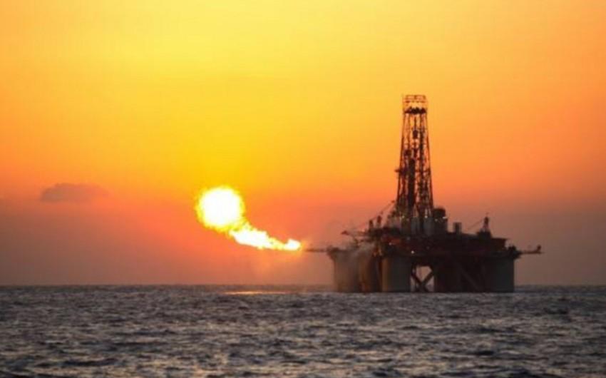 Kremençuq zavodu üçün 84 min ton Azərbaycan nefti Odessaya çatdırılıb