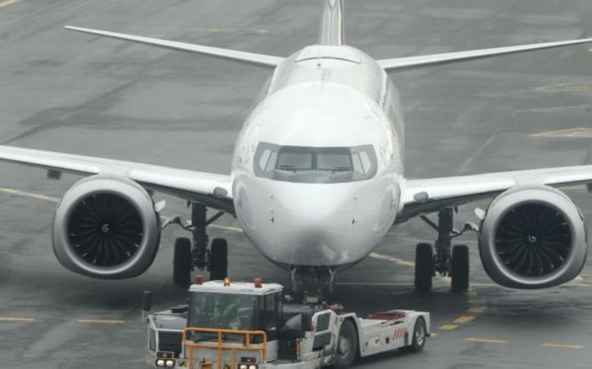 Bloomberg: США пригласили представителей 50 стран обсудить сертификацию 737 MAX
