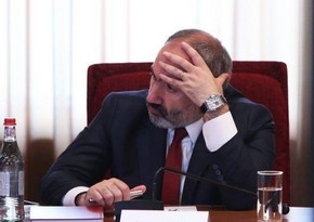 Paşinyanın İtaliyaya səfəri - Azərbaycan əleyhinə uğursuz təbliğat cəhdi - ŞƏRH