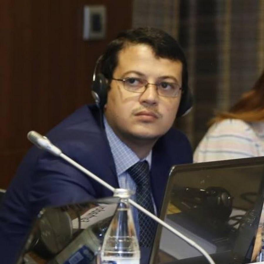 Anar Məmişov