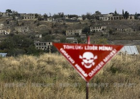 From the northern gate of Karabakh – story in pictures