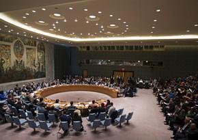 UN Security Council to discuss Haiti