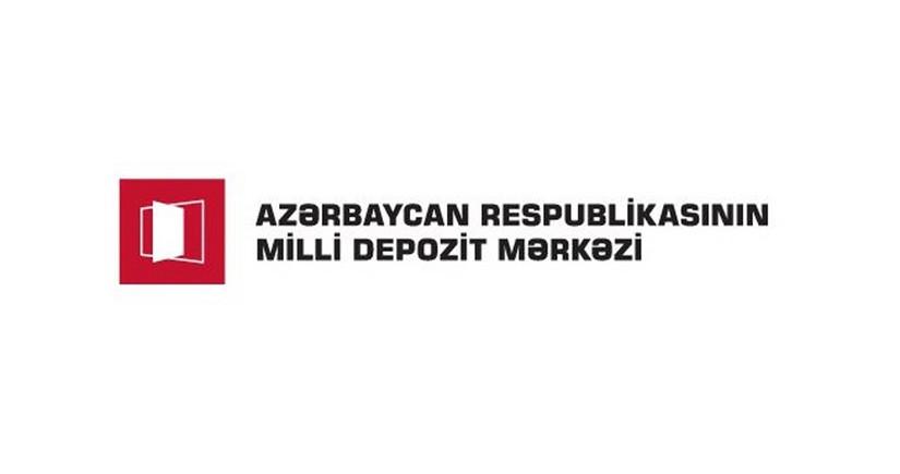 Azərbaycanda investorlar üçün yeni xidmət istifadəyə verilib