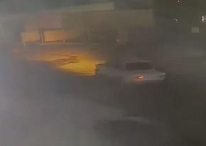 Cəlilabadda avtoxuliqanlıq edən sürücülər saxlanıldı