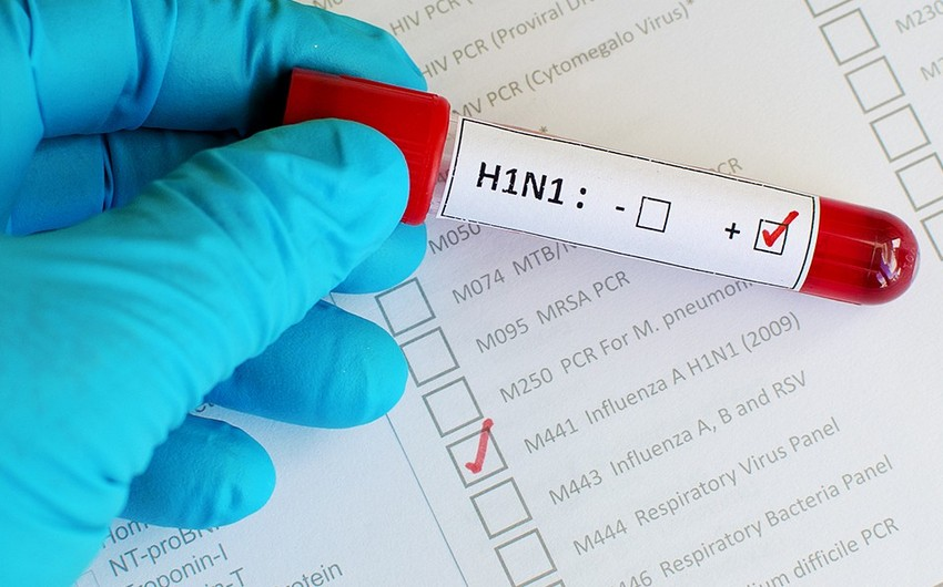 Swine flu claims more than 220 lives across India since beginning of year