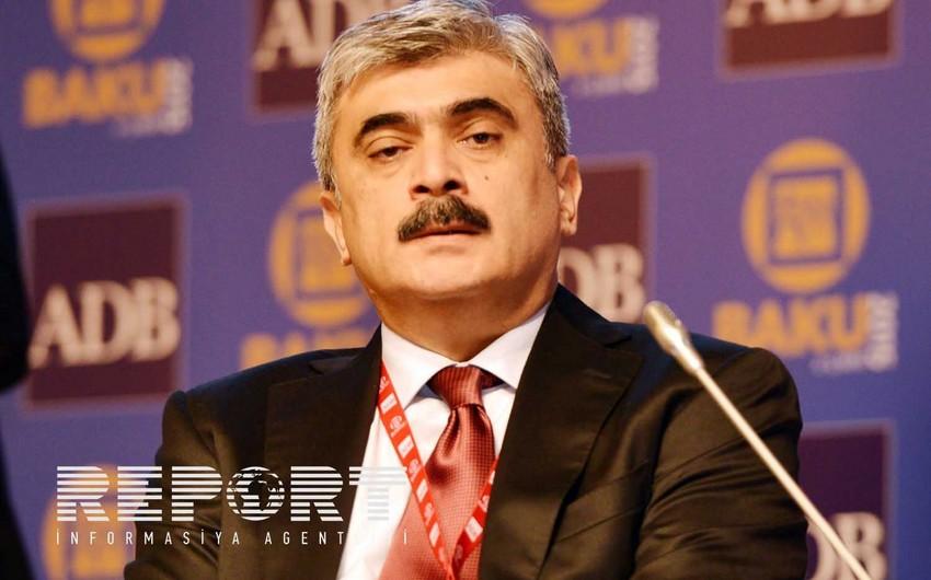 Nazir: Azərbaycanın dövlət büdcəsi siyasəti kontur-tsiklik olmalıdır