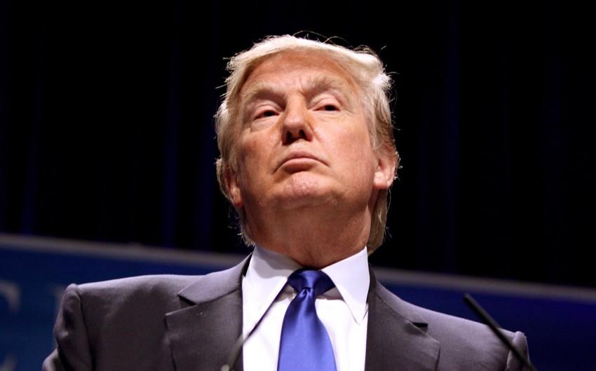 Donald Tramp: Vladimir Putini tanımıram