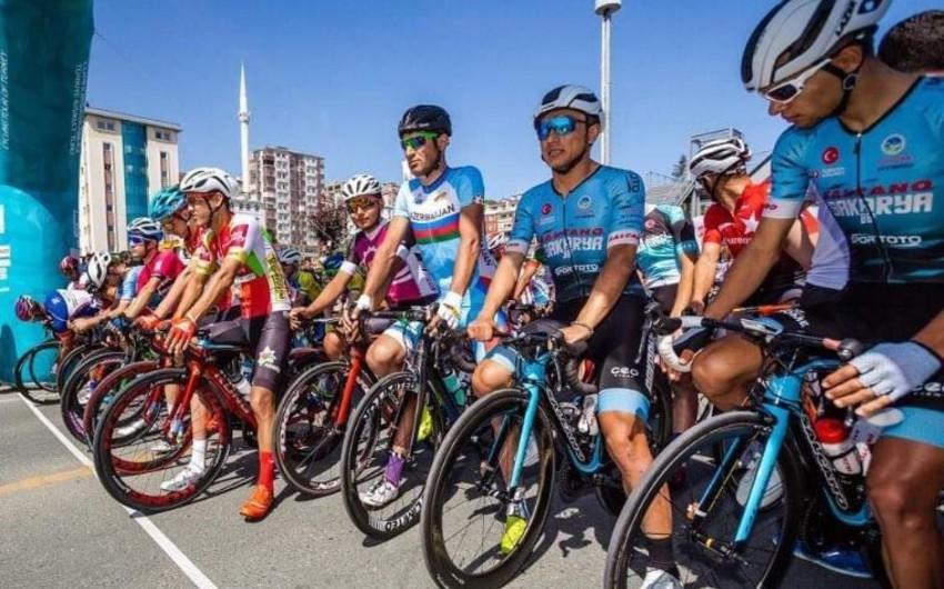 Azərbaycan velosiped idmanında Tokio-2020yə 40 lisenziya xalı qazanıb