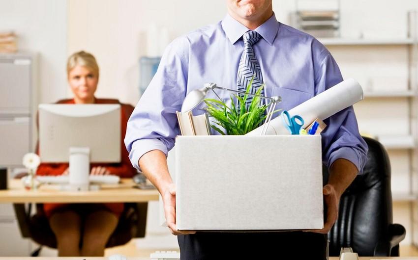 Исследование: британцы не хотят отказываться от работы из дома