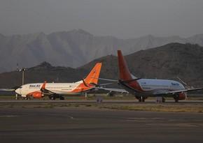 По аэропорту афганского Кандагара выпустили три ракеты