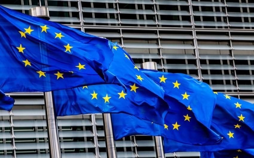 Avropa İttifaqı hərbi əməkdaşlığı gücləndirməyi zəruri hesab edir