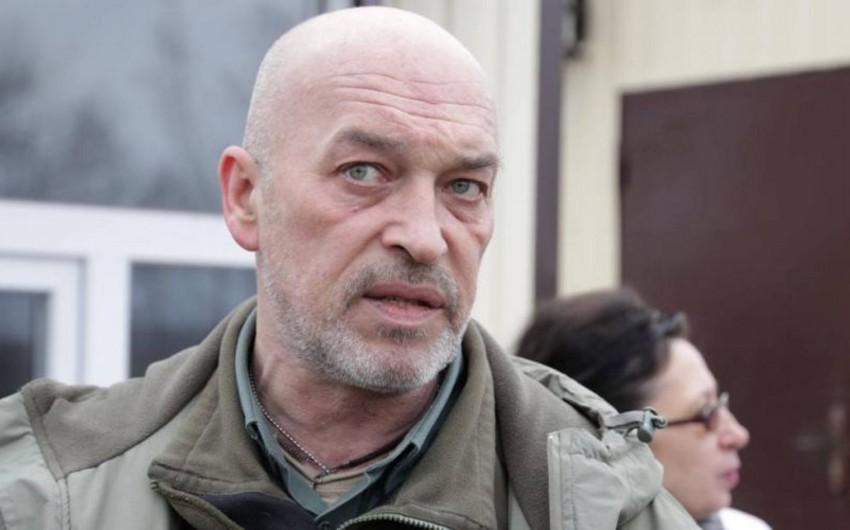 Ukrayna payızda Donbassın işğaldan azad olunmasına başlaya bilər