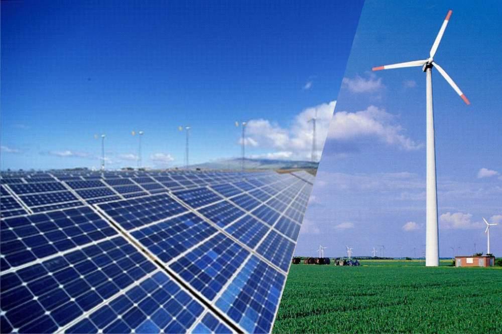 Azərbaycan alternativ enerji istehsalı imkanlarını qiymətləndirəcək