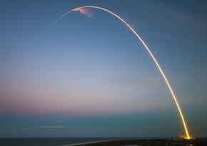 СМИ: Китай удивил разведку США новой гиперзвуковой ракетой