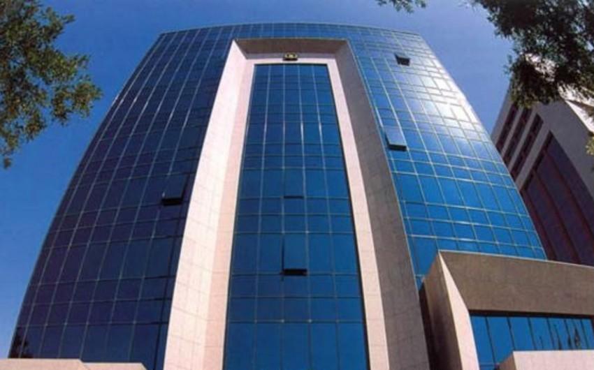 Azərbaycan Beynəlxalq Bankına yeni departament direktoru təyin olunub