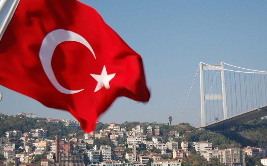 Türkiyə Hollandiyaya iki nota verib