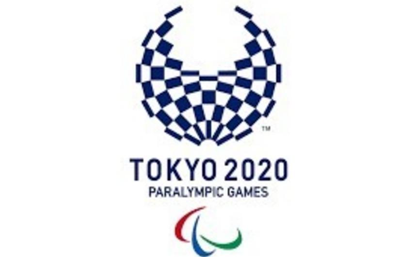 """Azərbaycan """"Tokio 2020"""" paralimpiya oyunlarında 30 idmançı ilə təmsil oluna bilər"""