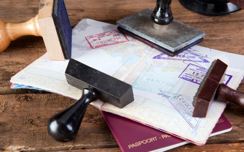 İranla Ermənistan arasında viza rejimi ləğv edilir
