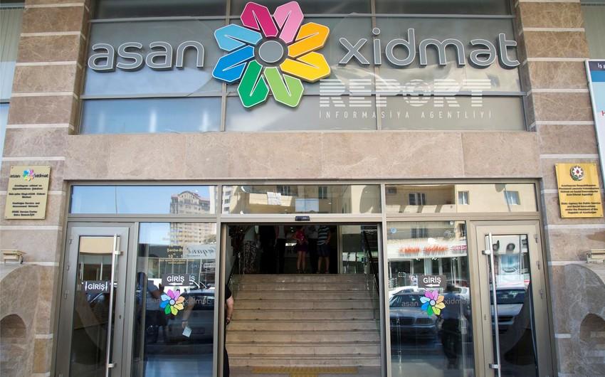 Azərbaycan Beynəlxalq Bankı ASAN Xidmətlə yeni əməkdaşlığa başlayıb