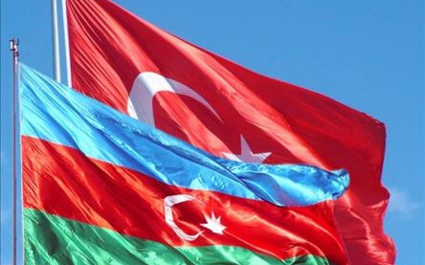 Türkiyənin tanınmış sənət adamları Bakıya gələcək