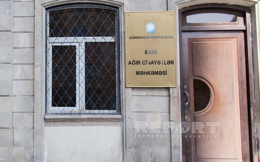 Məhkəmə Azərbaycanda həbs olunan Türkiyə vətəndaşının Bolqarıstana ekstradisiya edilməsi haqda qərar qəbul edib