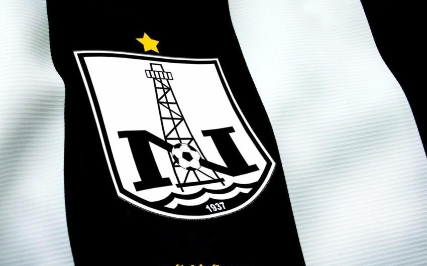 Dinamo - Neftçi oyununun təyinatları açıqlandı