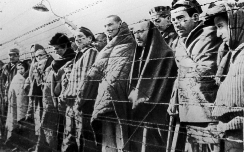 SSRİ-də siyasi terror qurbanlarının yenilənmiş məlumat bazasına Azərbaycandan yeni adlar daxil edilib