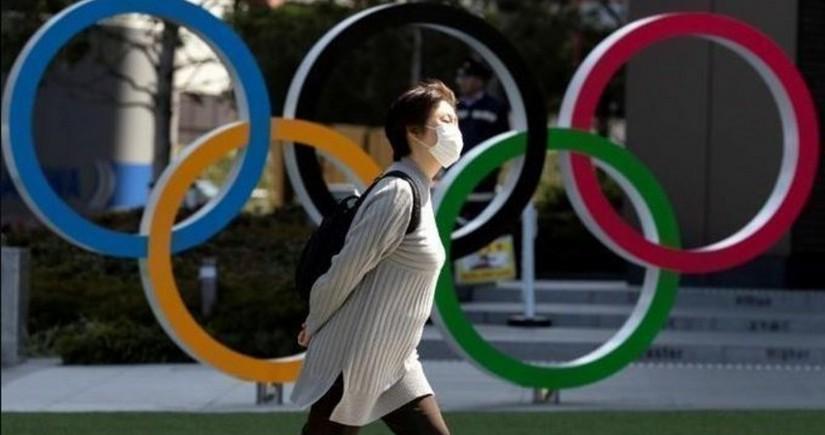 Tokio-2020: Yaponiya liderliyi ələ aldı - SİYAHI