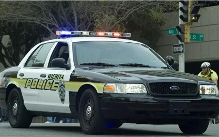 Четыре человека погибли из-за стрельбы в баре в США