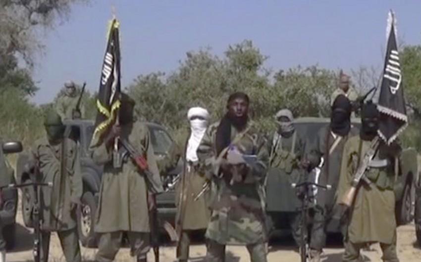 Nigeriyada Boko Haram silahlılarının hücumu nəticəsində ölənlərin sayı 24-ə çatıb