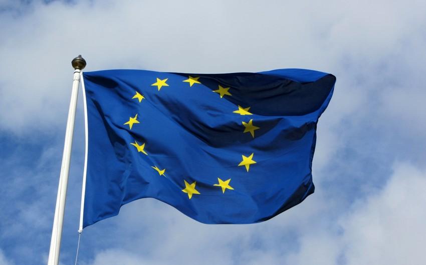 Лидеры ЕС проведут видеоконференцию по ситуации в Беларуси