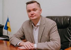 Украинский депутат: Создание новых экономических зон - важный шаг для будущего процветания региона