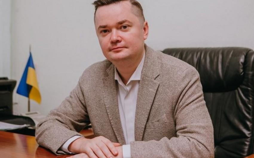 Ukrainian MP: Creation of new economic zones - important step for future prosperity of South Caucasus