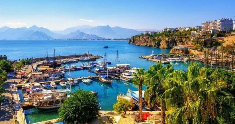 Германия частично сняла ограничения на поездки в регионы Турции