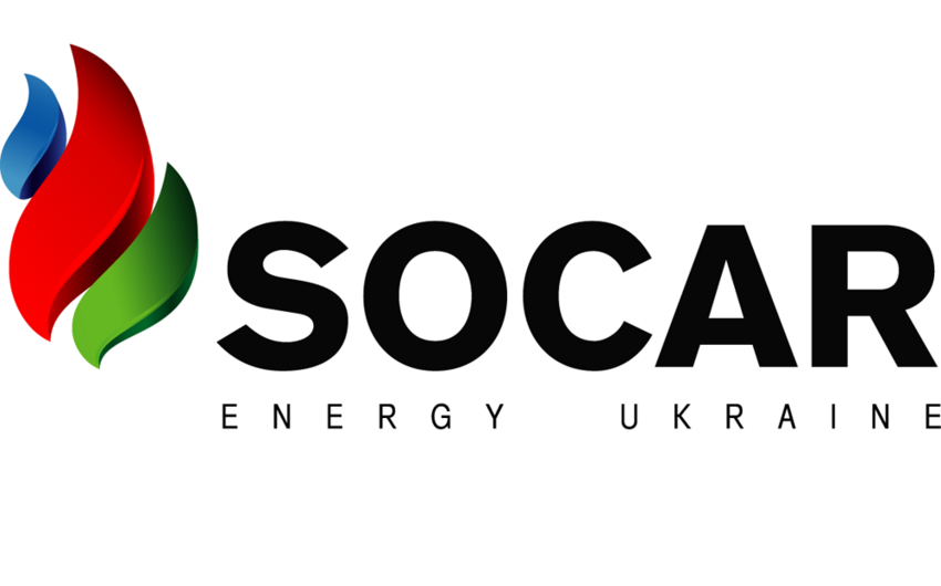 SOCAR Energy Ukraine: Bazarın iştirakçıları üçün yeni səviyyə hədəfi müəyyənləşdirmişik