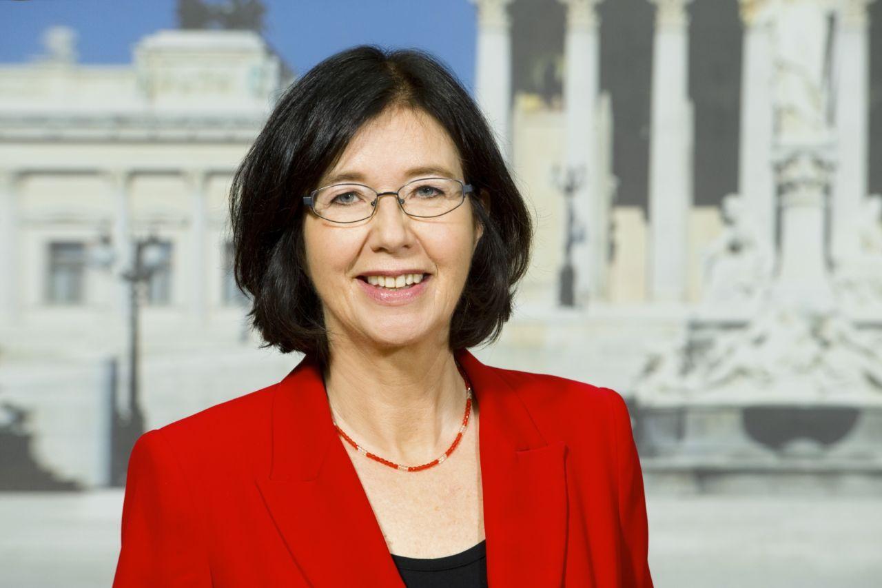 Председатель Парламентской ассамблеи ОБСЕ совершит визит в Азербайджан