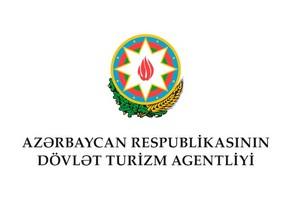 Azerbaijan Tourism Bureau starts cooperation with DnataTravel