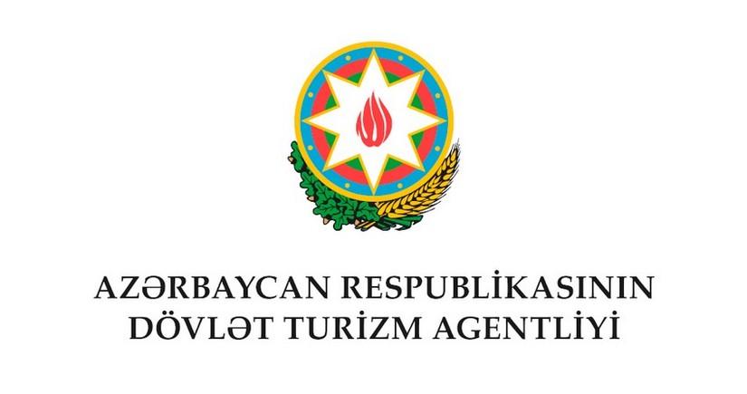 """Azərbaycan Turizm Bürosu """"DnataTravel"""" ilə əməkdaşlığa başlayıb"""