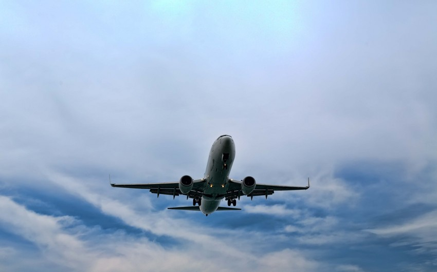 Gürcüstan noyabrdan beynəlxalq uçuşları bərpa edir