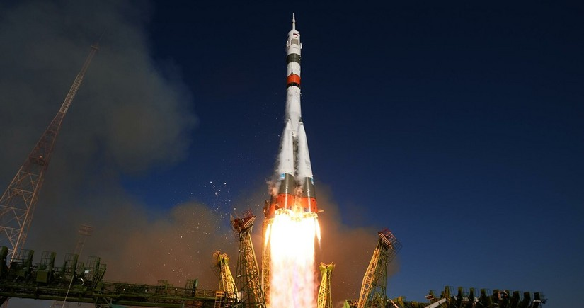 Japan delays H3 rocket flight over technical issues