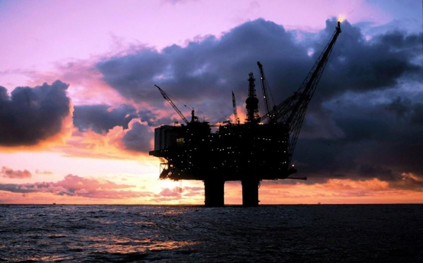 Нефть Brent подешевела до $50 за баррель, достигнув минимальной цены за 5,5 лет
