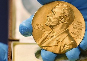 Nobel Prize in literature will not be awarded this year