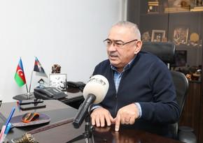 Ramin Musayev: Məndən olsa, Premyer Liqaya 4 komanda buraxaram