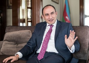 Armenian aggression against Azerbaijan in Mexican press