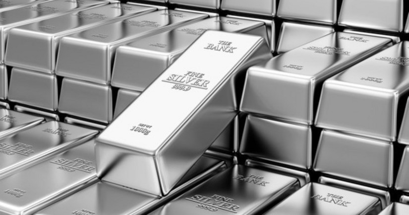Anglo-Asian Mining reports 30% increase in silver production in Azerbaijan