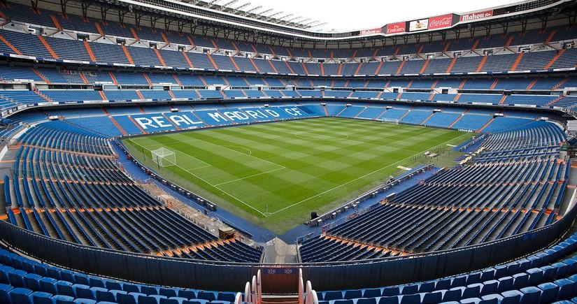 Dünyanın ən bahalı futbol brendləri bəlli oldu
