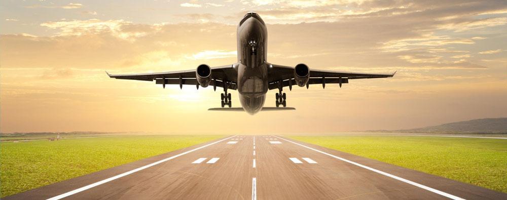 AZAL со следующего месяца начинает сезонные рейсы